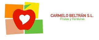 Empresa Logo Carmelo Beltran