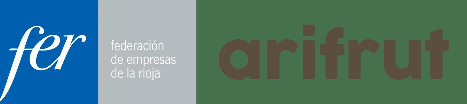Fer Arifrut